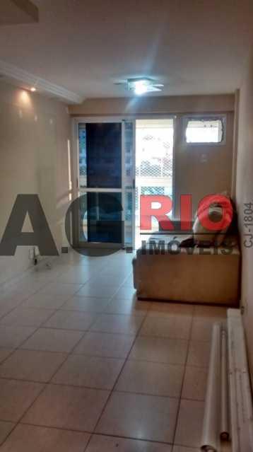 OPORTUNIDADE - Apartamento À Venda - Rio de Janeiro - RJ - Freguesia (Jacarepaguá) - FRAP20122 - 12