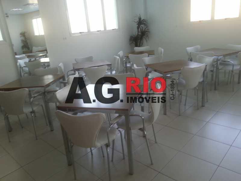 OPORTUNIDADE - Apartamento À Venda - Rio de Janeiro - RJ - Freguesia (Jacarepaguá) - FRAP20122 - 4