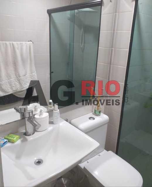 WhatsApp Image 2019-07-11 at 1 - Apartamento 2 quartos à venda Rio de Janeiro,RJ - R$ 152.000 - VVAP20435 - 16