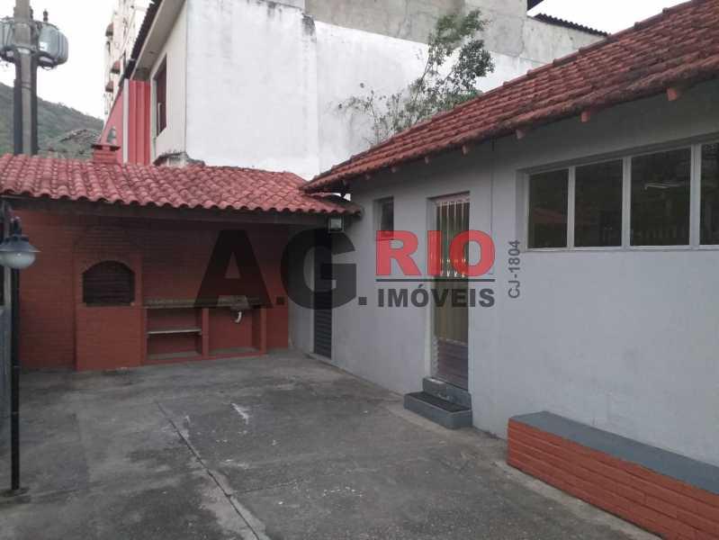 WhatsApp Image 2019-07-11 at 1 - Apartamento 2 quartos à venda Rio de Janeiro,RJ - R$ 152.000 - VVAP20435 - 18