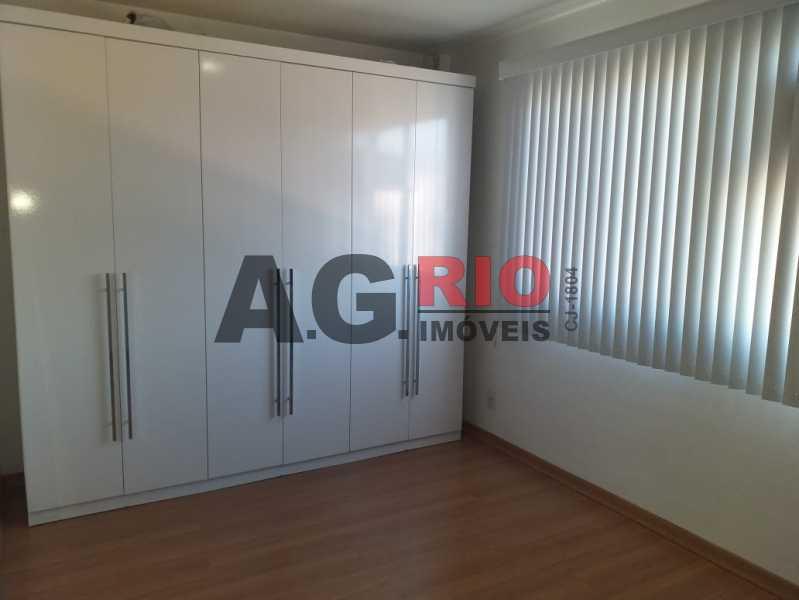 WhatsApp Image 2019-07-11 at 1 - Apartamento 2 quartos à venda Rio de Janeiro,RJ - R$ 152.000 - VVAP20435 - 13