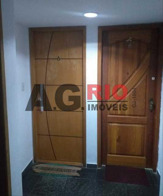 WhatsApp Image 2019-07-11 at 1 - Apartamento 2 quartos à venda Rio de Janeiro,RJ - R$ 152.000 - VVAP20435 - 7