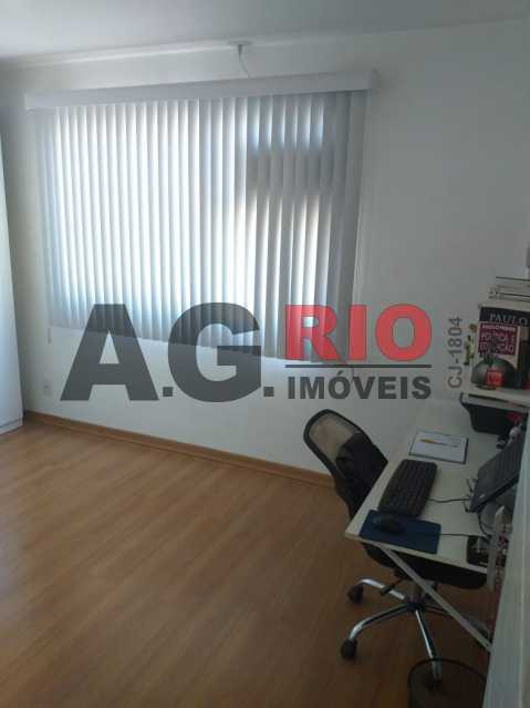 WhatsApp Image 2019-07-11 at 1 - Apartamento 2 quartos à venda Rio de Janeiro,RJ - R$ 152.000 - VVAP20435 - 12