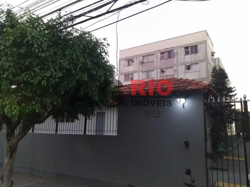 WhatsApp Image 2019-07-11 at 1 - Apartamento 2 quartos à venda Rio de Janeiro,RJ - R$ 152.000 - VVAP20435 - 1