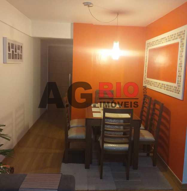 WhatsApp Image 2019-07-11 at 1 - Apartamento 2 quartos à venda Rio de Janeiro,RJ - R$ 152.000 - VVAP20435 - 3