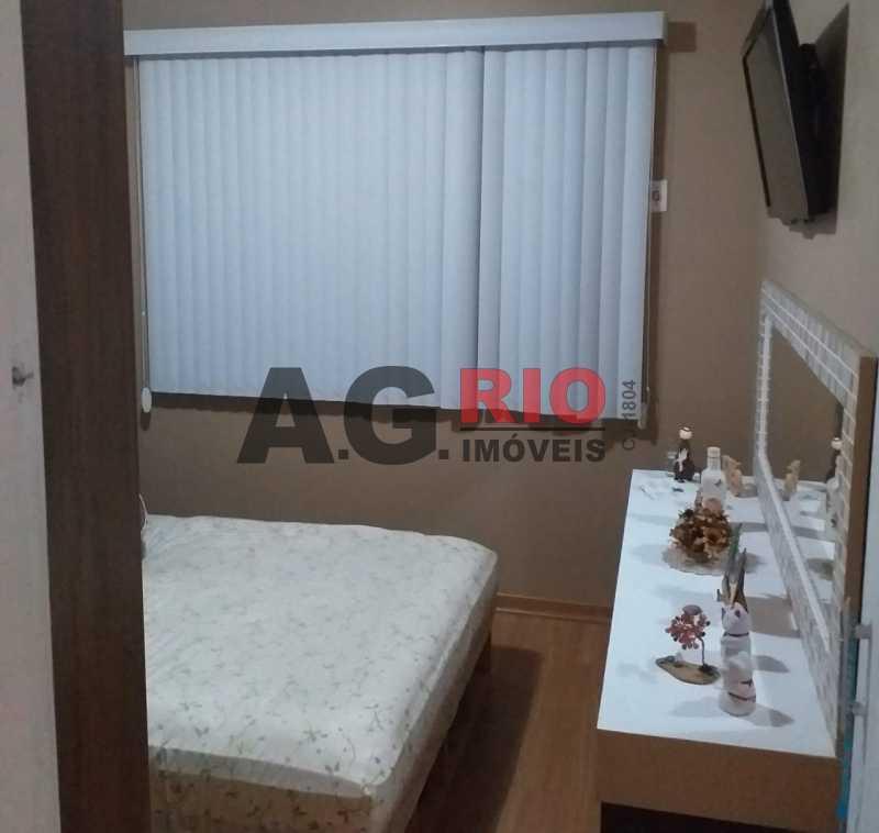 WhatsApp Image 2019-07-11 at 1 - Apartamento 2 quartos à venda Rio de Janeiro,RJ - R$ 152.000 - VVAP20435 - 11