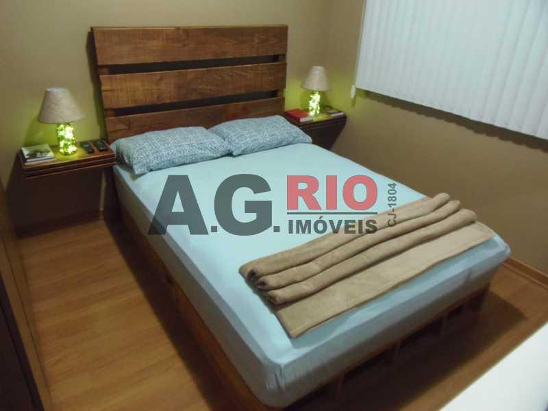 WhatsApp Image 2019-07-11 at 1 - Apartamento 2 quartos à venda Rio de Janeiro,RJ - R$ 152.000 - VVAP20435 - 9