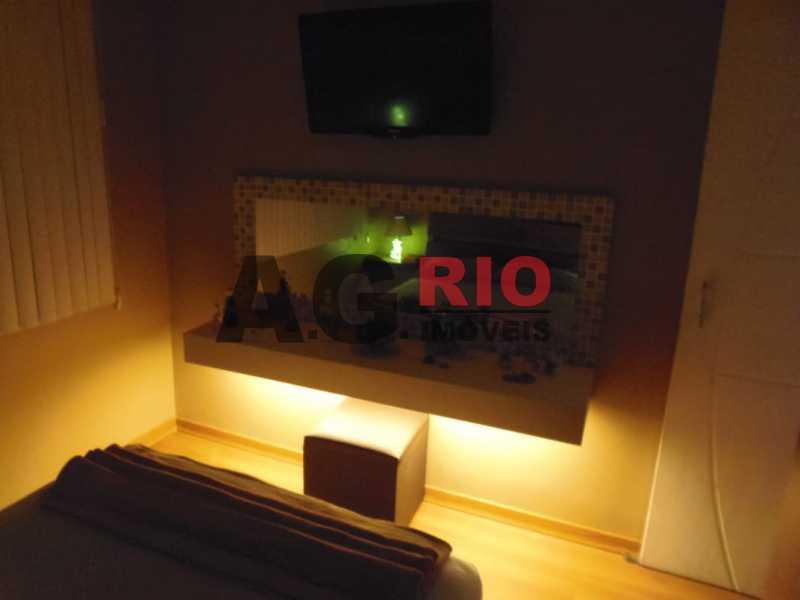 WhatsApp Image 2019-07-11 at 1 - Apartamento 2 quartos à venda Rio de Janeiro,RJ - R$ 152.000 - VVAP20435 - 8