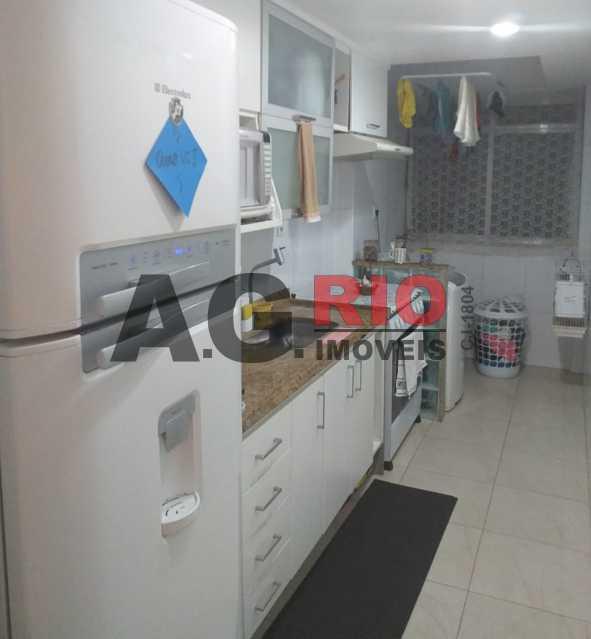 WhatsApp Image 2019-07-11 at 1 - Apartamento 2 quartos à venda Rio de Janeiro,RJ - R$ 152.000 - VVAP20435 - 15