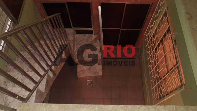 WhatsApp Image 2019-07-05 at 1 - Casa em Condominio Rio de Janeiro,Realengo,RJ À Venda,3 Quartos,194m² - VVCN30064 - 8