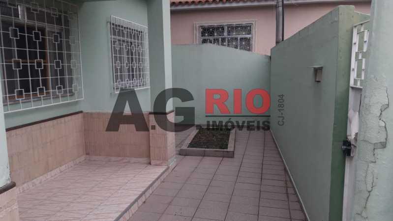 WhatsApp Image 2019-07-05 at 1 - Casa em Condominio Rio de Janeiro,Realengo,RJ À Venda,3 Quartos,194m² - VVCN30064 - 3