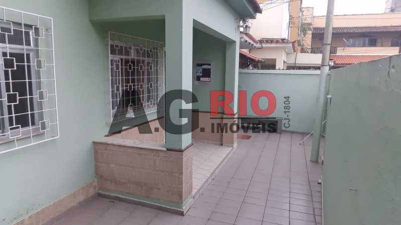 WhatsApp Image 2019-07-05 at 1 - Casa em Condominio Rio de Janeiro,Realengo,RJ À Venda,3 Quartos,194m² - VVCN30064 - 4