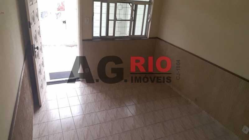 WhatsApp Image 2019-07-05 at 1 - Casa em Condominio Rio de Janeiro,Realengo,RJ À Venda,3 Quartos,194m² - VVCN30064 - 7