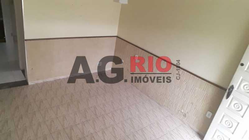 WhatsApp Image 2019-07-05 at 1 - Casa em Condominio Rio de Janeiro,Realengo,RJ À Venda,3 Quartos,194m² - VVCN30064 - 9