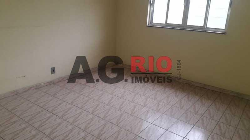 WhatsApp Image 2019-07-05 at 1 - Casa em Condominio Rio de Janeiro,Realengo,RJ À Venda,3 Quartos,194m² - VVCN30064 - 10