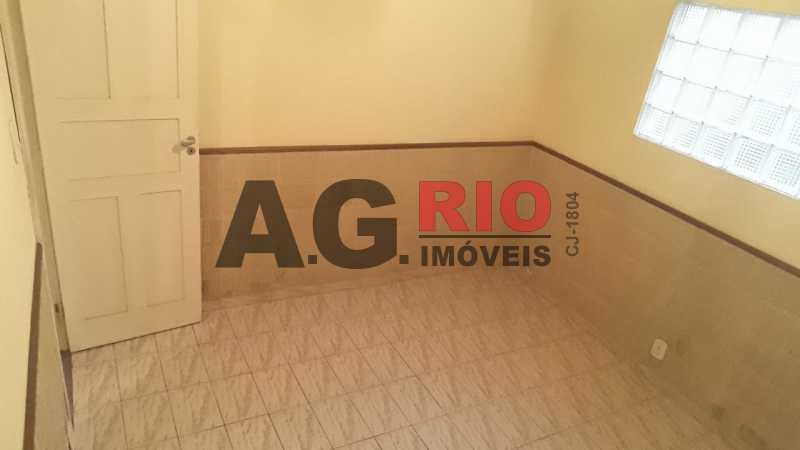 WhatsApp Image 2019-07-05 at 1 - Casa em Condominio Rio de Janeiro,Realengo,RJ À Venda,3 Quartos,194m² - VVCN30064 - 13