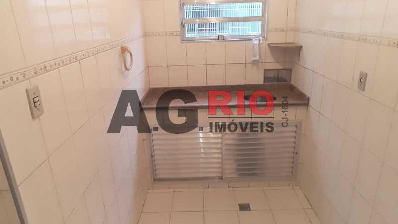 WhatsApp Image 2019-07-05 at 1 - Casa em Condominio Rio de Janeiro,Realengo,RJ À Venda,3 Quartos,194m² - VVCN30064 - 14