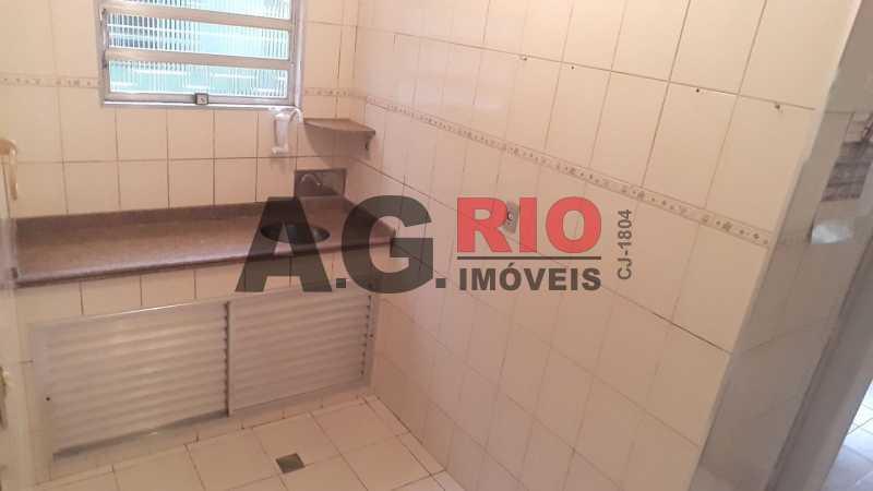 WhatsApp Image 2019-07-05 at 1 - Casa em Condominio Rio de Janeiro,Realengo,RJ À Venda,3 Quartos,194m² - VVCN30064 - 15