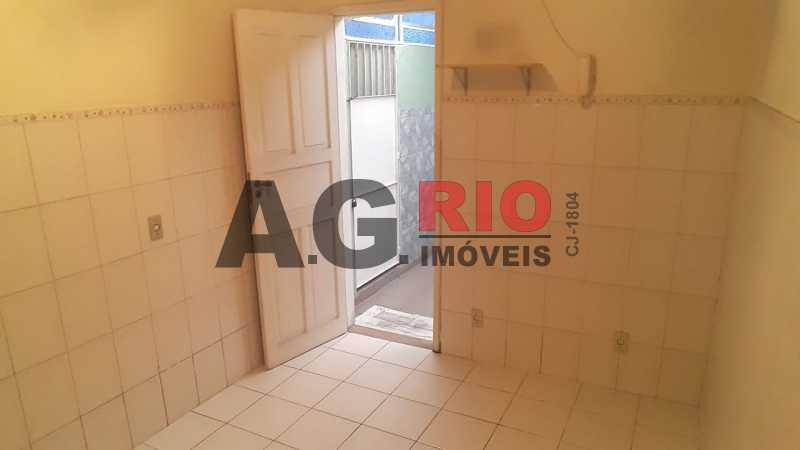 WhatsApp Image 2019-07-05 at 1 - Casa em Condominio Rio de Janeiro,Realengo,RJ À Venda,3 Quartos,194m² - VVCN30064 - 16