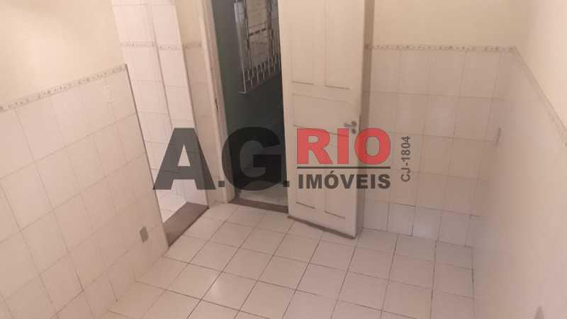 WhatsApp Image 2019-07-05 at 1 - Casa em Condominio Rio de Janeiro,Realengo,RJ À Venda,3 Quartos,194m² - VVCN30064 - 17