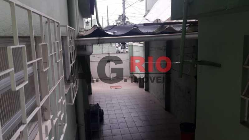 WhatsApp Image 2019-07-05 at 1 - Casa em Condominio Rio de Janeiro,Realengo,RJ À Venda,3 Quartos,194m² - VVCN30064 - 6