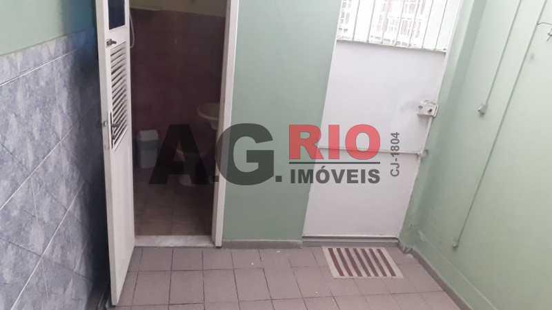 WhatsApp Image 2019-07-05 at 1 - Casa em Condominio Rio de Janeiro,Realengo,RJ À Venda,3 Quartos,194m² - VVCN30064 - 18