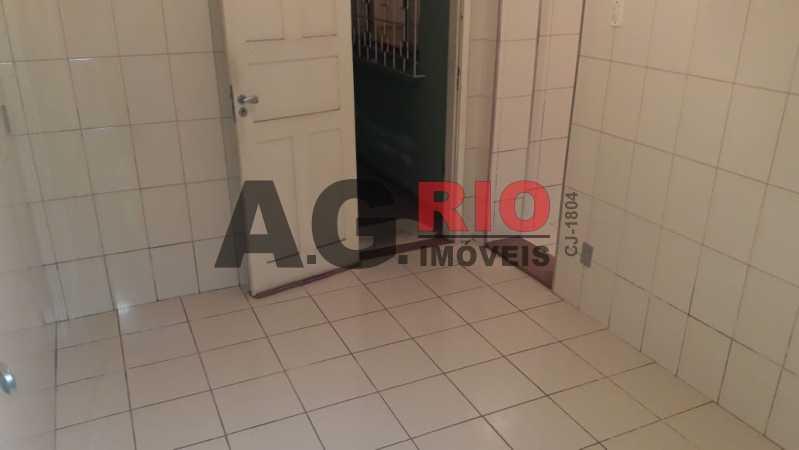 WhatsApp Image 2019-07-05 at 1 - Casa em Condominio Rio de Janeiro,Realengo,RJ À Venda,3 Quartos,194m² - VVCN30064 - 19