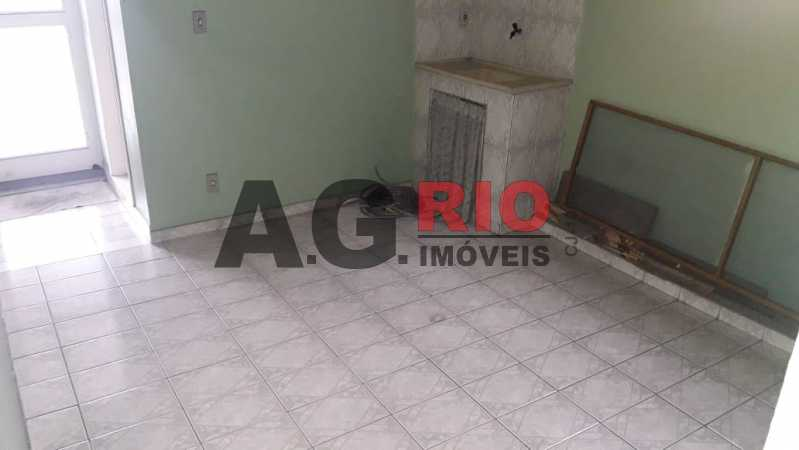 WhatsApp Image 2019-07-05 at 1 - Casa em Condominio Rio de Janeiro,Realengo,RJ À Venda,3 Quartos,194m² - VVCN30064 - 23