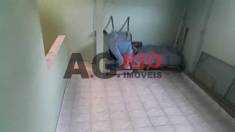 WhatsApp Image 2019-07-05 at 1 - Casa em Condominio Rio de Janeiro,Realengo,RJ À Venda,3 Quartos,194m² - VVCN30064 - 22