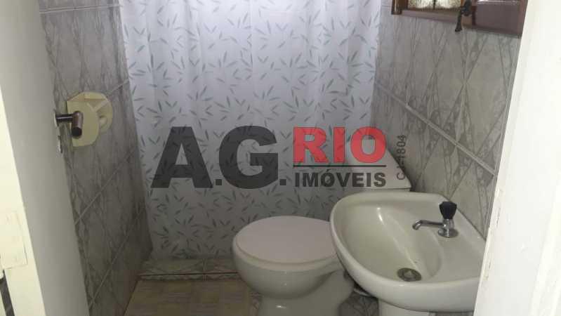 WhatsApp Image 2019-07-05 at 1 - Casa em Condominio Rio de Janeiro,Realengo,RJ À Venda,3 Quartos,194m² - VVCN30064 - 24