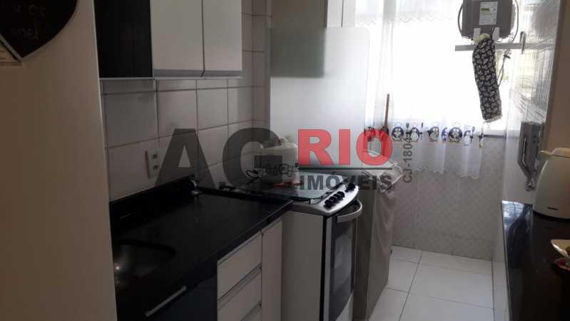 WhatsApp Image 2019-07-10 at 1 - Apartamento 2 quartos à venda Rio de Janeiro,RJ - R$ 192.000 - VVAP20436 - 19