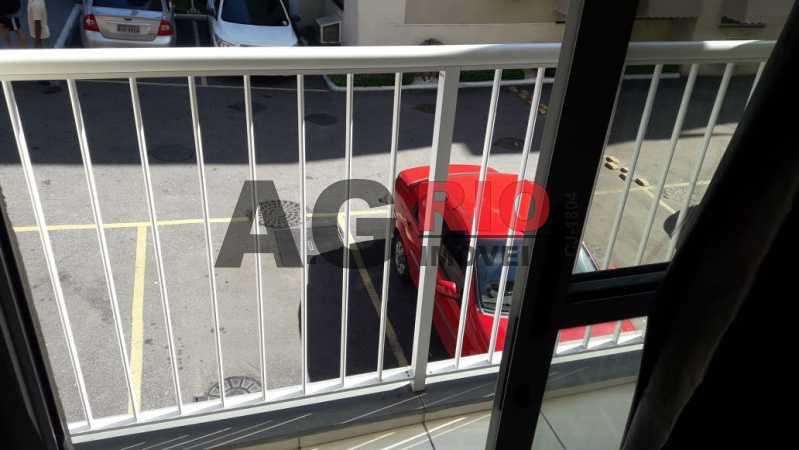 WhatsApp Image 2019-07-10 at 1 - Apartamento 2 quartos à venda Rio de Janeiro,RJ - R$ 192.000 - VVAP20436 - 9