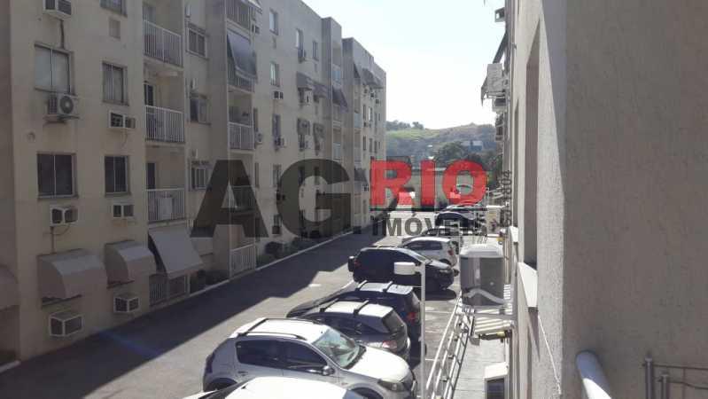 WhatsApp Image 2019-07-10 at 1 - Apartamento 2 quartos à venda Rio de Janeiro,RJ - R$ 192.000 - VVAP20436 - 24
