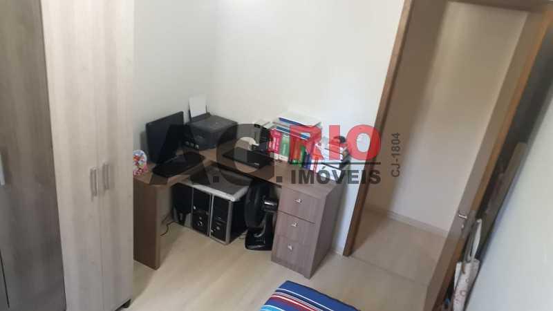 WhatsApp Image 2019-07-10 at 1 - Apartamento 2 quartos à venda Rio de Janeiro,RJ - R$ 192.000 - VVAP20436 - 16
