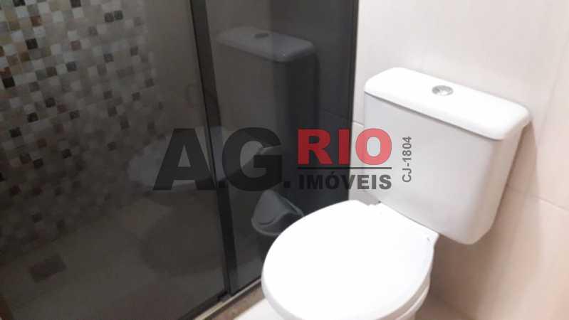 WhatsApp Image 2019-07-10 at 1 - Apartamento 2 quartos à venda Rio de Janeiro,RJ - R$ 192.000 - VVAP20436 - 14