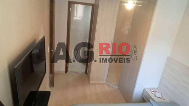 WhatsApp Image 2019-07-10 at 1 - Apartamento 2 quartos à venda Rio de Janeiro,RJ - R$ 192.000 - VVAP20436 - 13