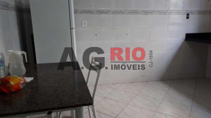 20190627_155115 - Casa em Condomínio 2 quartos à venda Rio de Janeiro,RJ - R$ 140.000 - VVCN20033 - 10