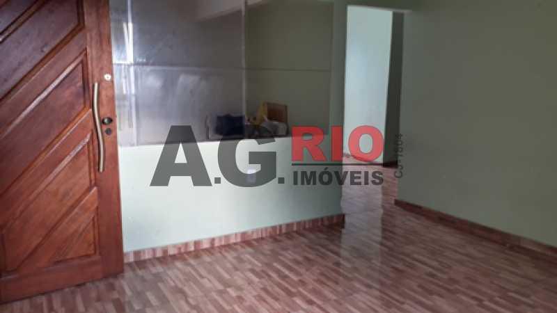 20190627_155202 - Casa em Condomínio 2 quartos à venda Rio de Janeiro,RJ - R$ 140.000 - VVCN20033 - 6