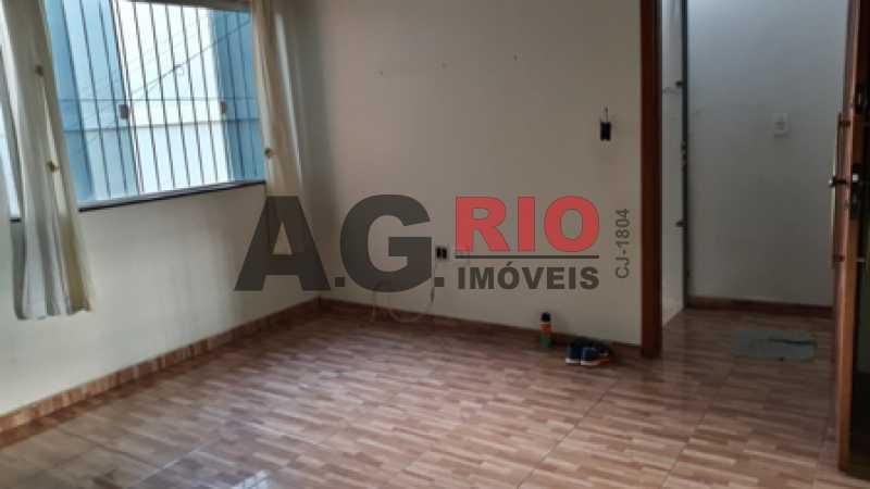 20190627_155219 - Casa em Condomínio 2 quartos à venda Rio de Janeiro,RJ - R$ 140.000 - VVCN20033 - 8