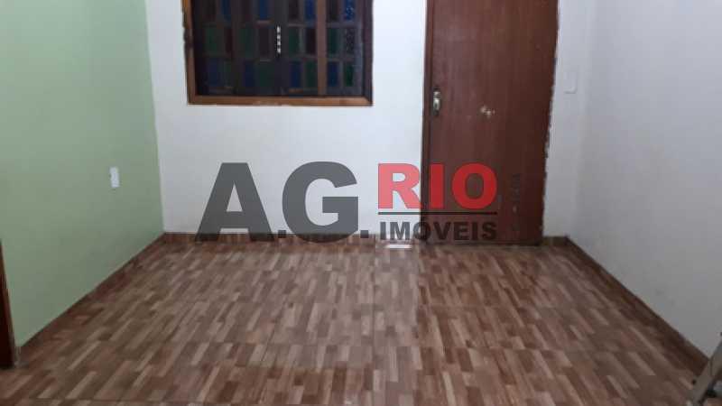 20190627_155256 - Casa em Condomínio 2 quartos à venda Rio de Janeiro,RJ - R$ 140.000 - VVCN20033 - 4