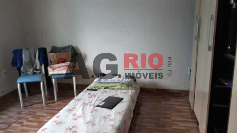 20190627_155353 - Casa em Condomínio 2 quartos à venda Rio de Janeiro,RJ - R$ 140.000 - VVCN20033 - 12