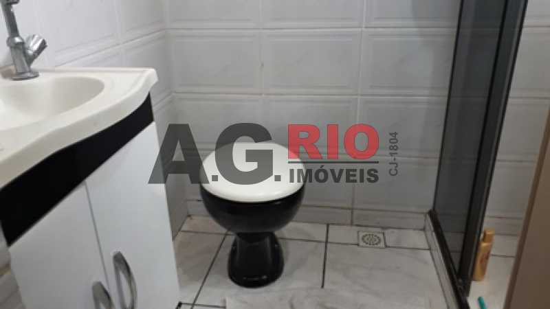 20190627_155427 - Casa em Condomínio 2 quartos à venda Rio de Janeiro,RJ - R$ 140.000 - VVCN20033 - 13
