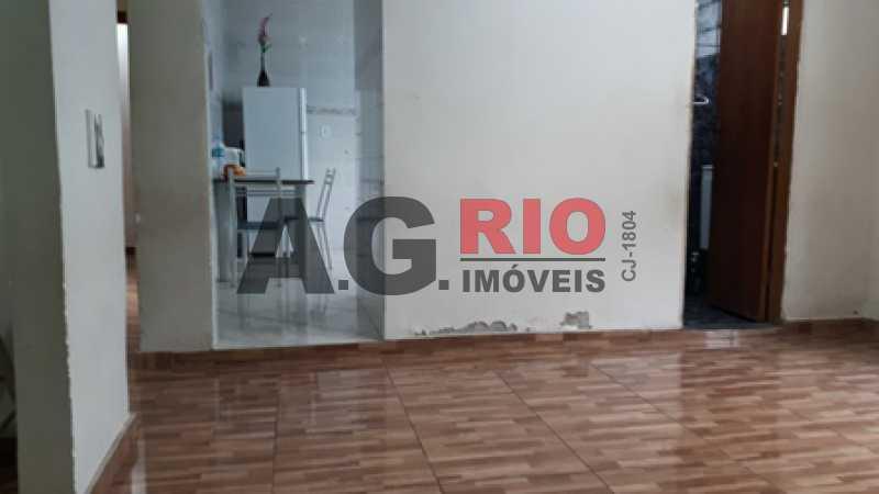 20190627_155500 - Casa em Condomínio 2 quartos à venda Rio de Janeiro,RJ - R$ 140.000 - VVCN20033 - 7