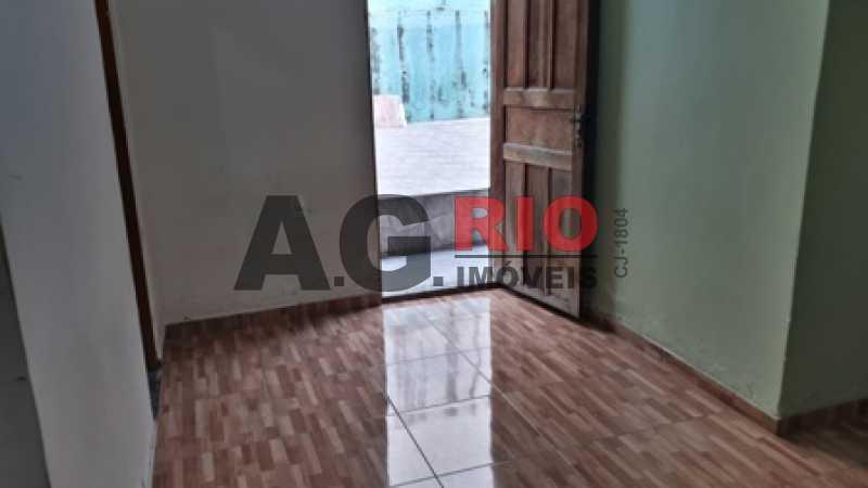 20190627_155525 - Casa em Condomínio 2 quartos à venda Rio de Janeiro,RJ - R$ 140.000 - VVCN20033 - 5