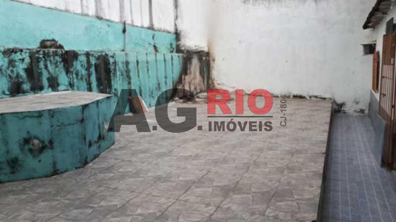 20190627_155605 - Casa em Condomínio 2 quartos à venda Rio de Janeiro,RJ - R$ 140.000 - VVCN20033 - 18
