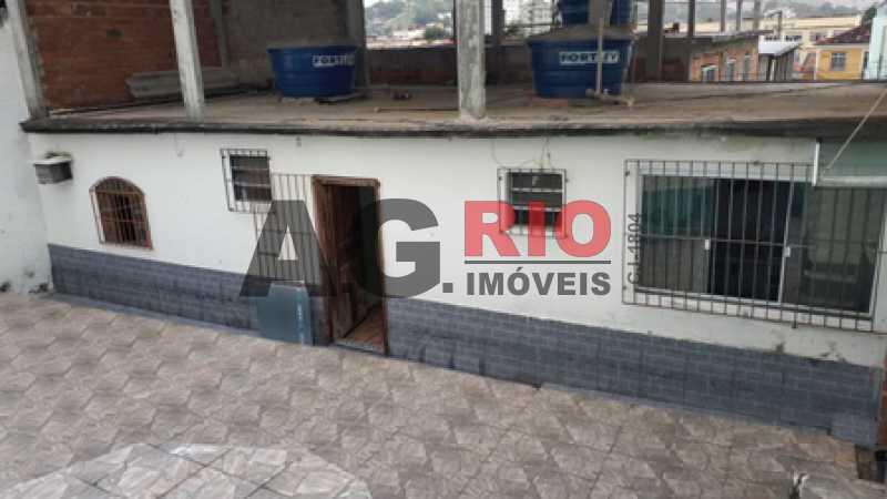 20190627_155748 - Casa em Condomínio 2 quartos à venda Rio de Janeiro,RJ - R$ 140.000 - VVCN20033 - 14