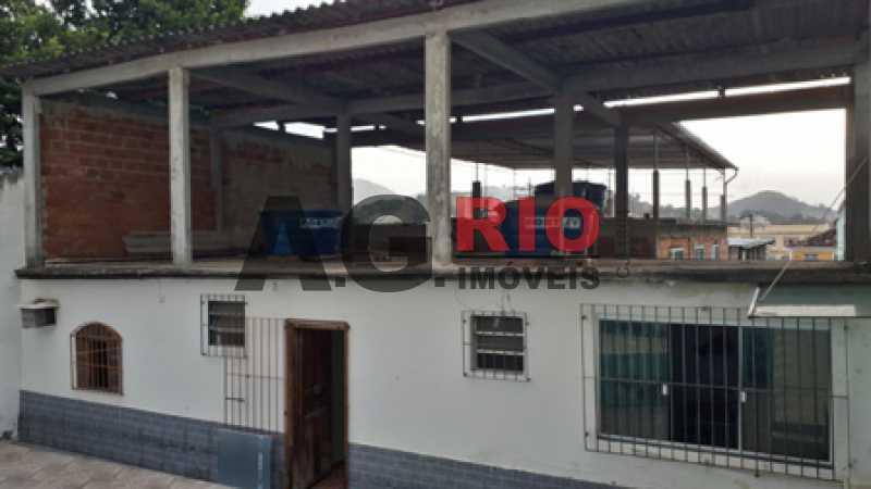 20190627_155805 - Casa em Condomínio 2 quartos à venda Rio de Janeiro,RJ - R$ 140.000 - VVCN20033 - 15