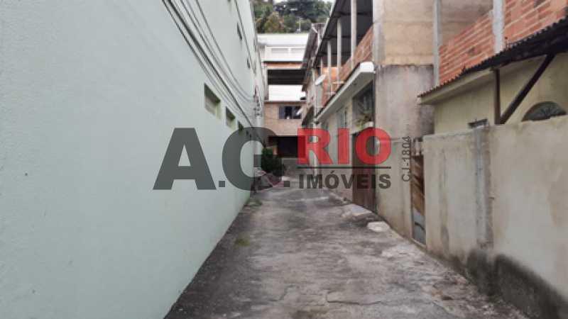 20190627_160647 - Casa em Condomínio 2 quartos à venda Rio de Janeiro,RJ - R$ 140.000 - VVCN20033 - 3