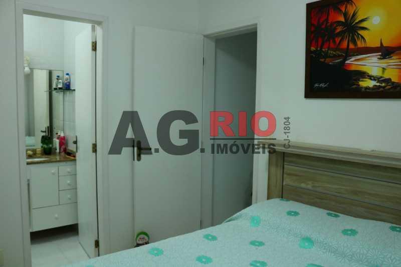 IMG-20190712-WA0084 - Casa em Condomínio 3 quartos à venda Rio de Janeiro,RJ - R$ 400.000 - TQCN30060 - 10