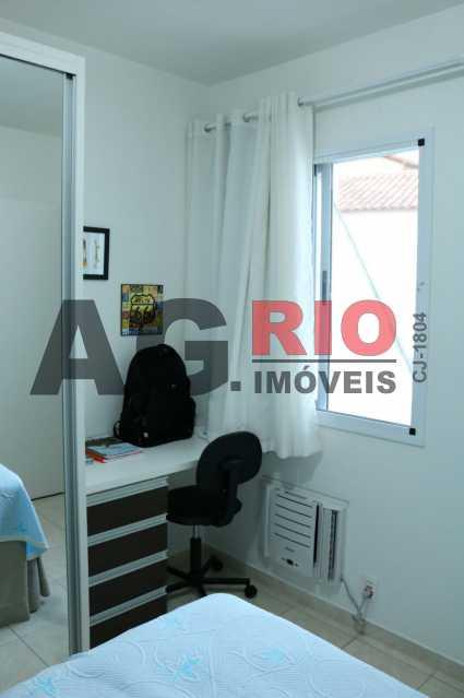 IMG-20190712-WA0087 - Casa em Condomínio 3 quartos à venda Rio de Janeiro,RJ - R$ 400.000 - TQCN30060 - 14